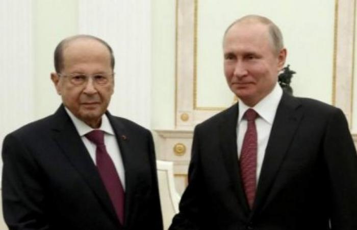 لم تحدد بعد ساعة الصفر لتزخيم المبادرة الروسية لاعادة النازحين
