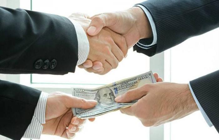الفساد ومصلحة الطوائف