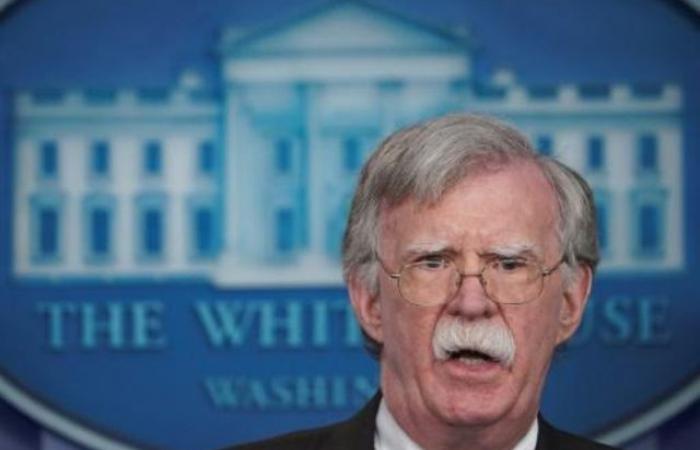 واشنطن تحذر بكين من استخدام القوة بعد تجاوز مقاتلتين الخط الفاصل مع تايوان