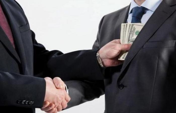 لمعالجة الفساد… إن صحا الضمير!