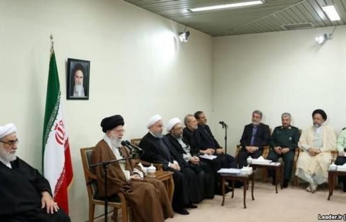 إيران | منظمة حقوقية تطالب بمحاكمة 500 مسؤول إيراني متورطين بمجازر