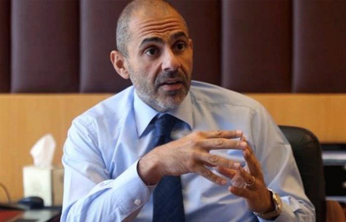 خوري: لا مستحقات ضريبية متأخرة بذمة الكازينو