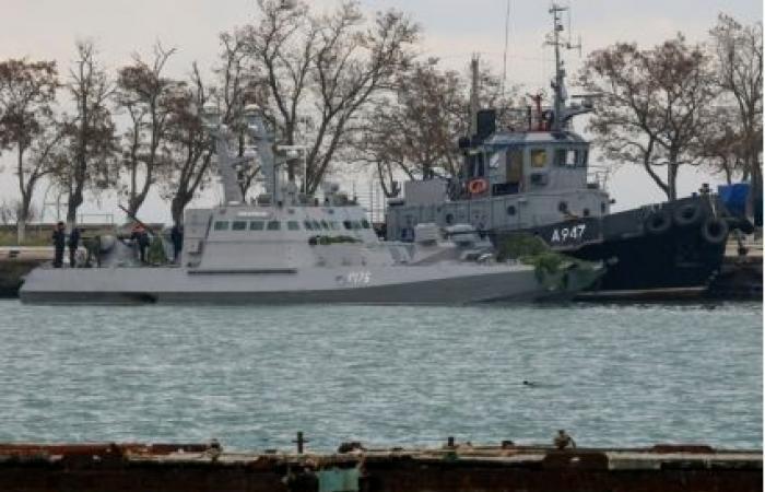 موسكو تنظر بسلبية إلى اقتراح واشنطن تعزيز انتشار الأطلسي في البحر الأسود