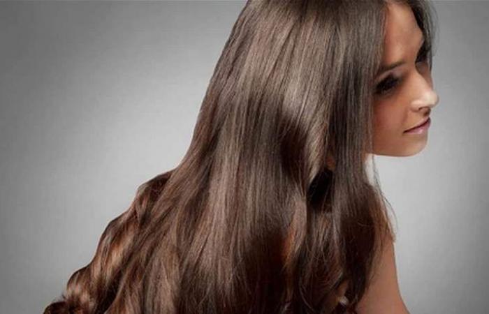 خلطات طبيعية لتقوية خصلات الشعر