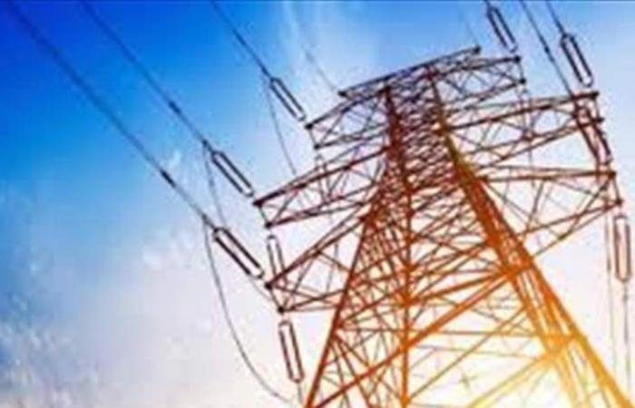 روسيا مستعدة لحل مشكلة الكهرباء في لبنان.. هذه الخُطة التي ستعتمدها!