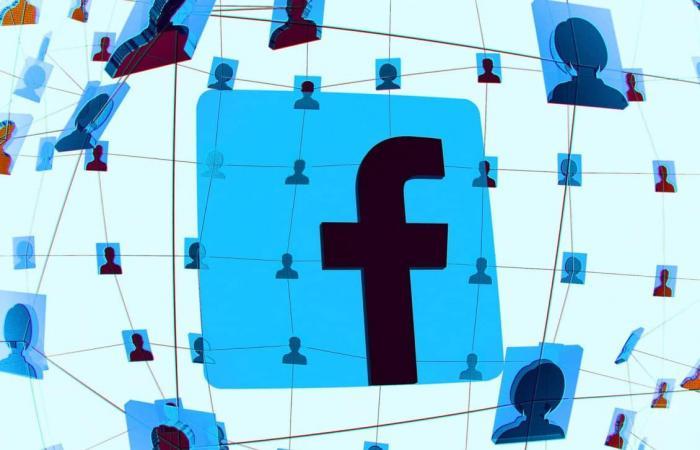باحثون أمنيون: تسريب الملايين من سجلات مستخدمي فيسبوك