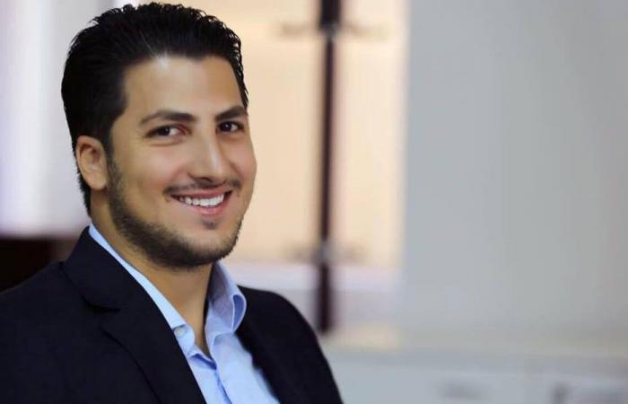 """المرعبي: الحريري قرر المضي بالإصلاحات لإنجاح """"سيدر"""""""