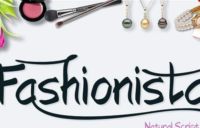 فاشينيستا الشاشىة اللبنانية: إطلالاتها تعكس أجدد صيحات الموضة.. من هي؟