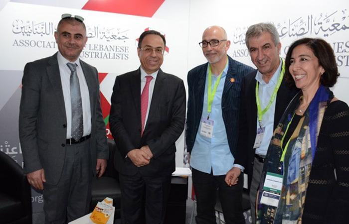 بطيش: قطاع الضيافة والخدمات الغذائية ركيزة أساسية للاقتصاد