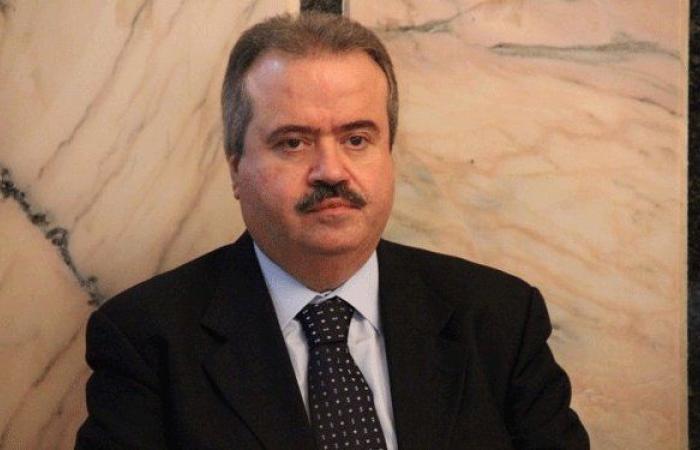 وفد برلماني لبناني إلى واشنطن الأسبوع المقبل