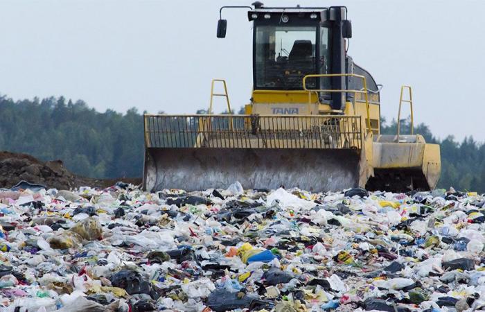 «خطة طوارئ» لبنانية للتصدي لعودة النفايات