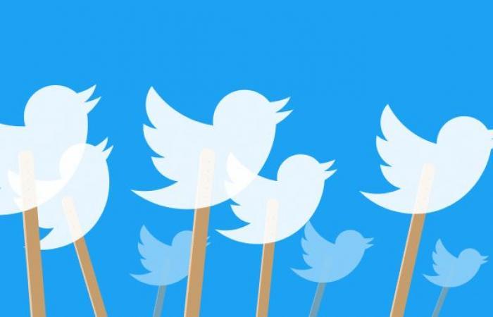 تويتر تختبر تسمية التغريدات لتسهيل متابعة المحادثات الطويلة