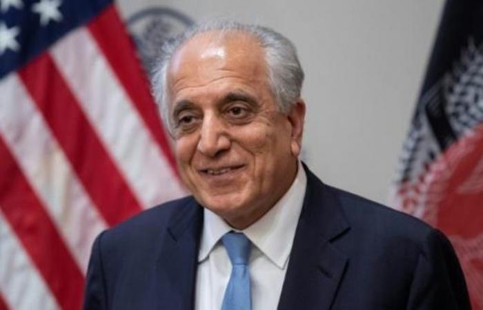 """أفغانستان تعتزم ارسال وفد الى الدوحة ل""""تبادل وجهات النظر"""" مع طالبان"""