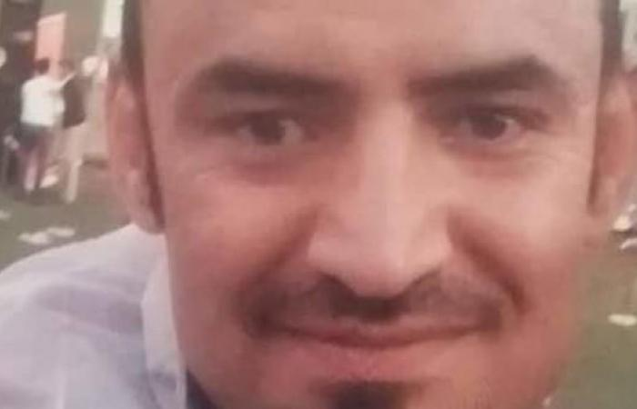 """اليمن   صنعاء.. حوثيون يعتقلون طبيباً انتقدهم في """"واتساب"""""""
