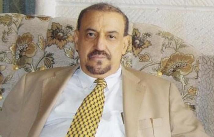 اليمن | ميليشيات الحوثي تقتحم منزل رئيس البرلمان اليمني