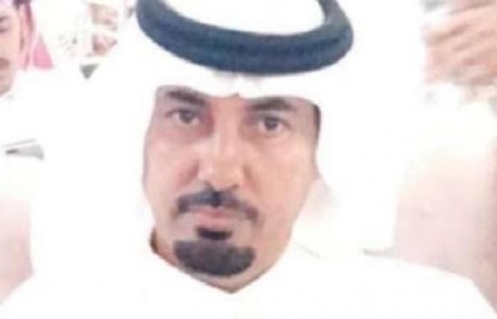 الخليح | تشييع جثمان السعودي غريق أوغندا.. وأسرته تكافئ الصيادين