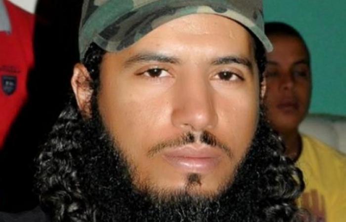 بالأسماء.. قيادات القاعدة تتحالف مع الإخوان في طرابلس