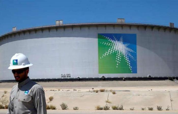 بلومبرغ: 'أرامكو' تسعى لتصبح أكبر مستهلك للنفط في العالم
