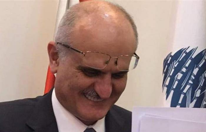 وزير المال يحذر: لا مجال لتأخّر الموازنة