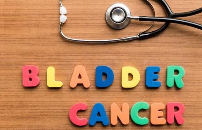 أميركا توافق على عقار جديد لعلاج سرطان المثانة