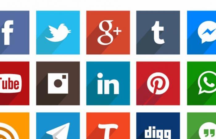 من هم قادة الدول والحكومات الأكثر شعبية على مواقع التواصل الاجتماعي؟