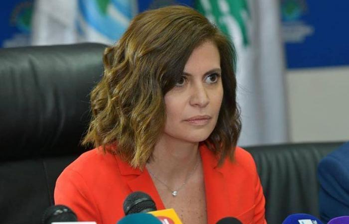 بستاني: القرار اتُخذ لتجنب الماضي والتجاذبات