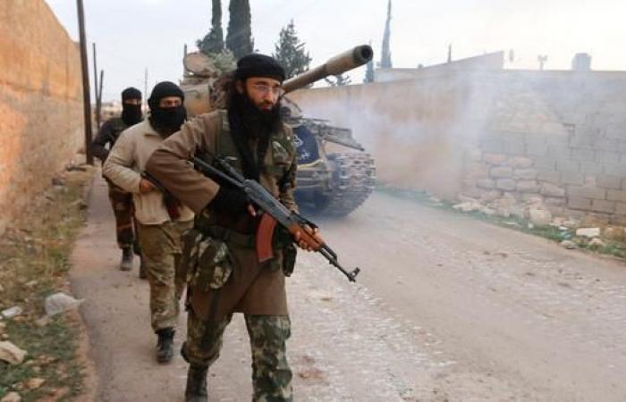 سوريا | سانا: مقتل 6 مدنيين بقصف للنصرة على حلب
