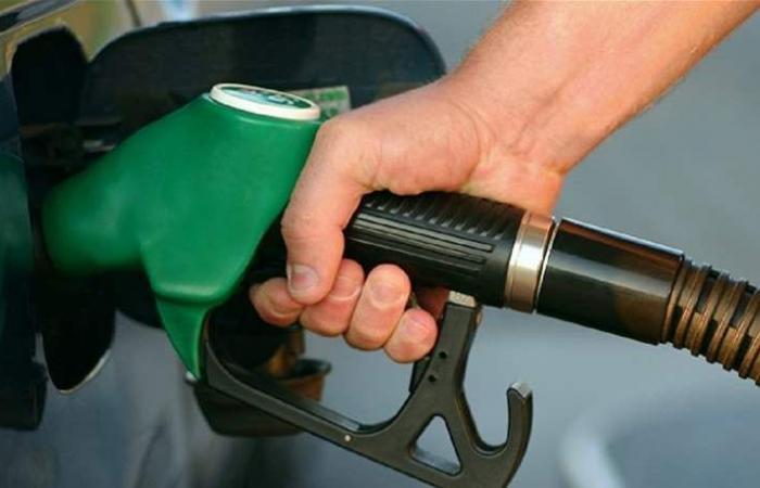 بعد إعلان 'أرامكو' رفع أسعار البنزين.. هكذا علّق 'حساب المواطن'