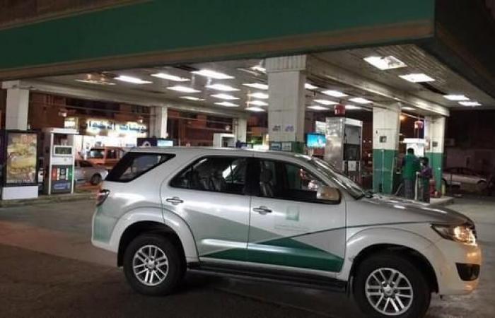 الخليح   تعرف على أسعار البنزين الجديدة في السعودية للربع الثاني