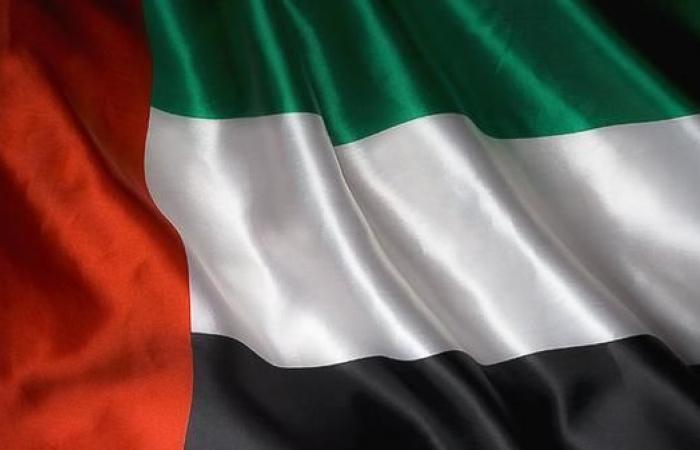 الخليح   الإمارات ترحب بتعيين البرهان رئيسا للمجلس العسكري الانتقالي في السودان