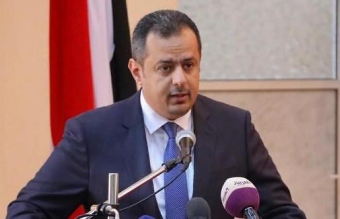 اليمن | للمرة الأولى منذ الانقلاب.. برلمان اليمن يناقش الموازنة