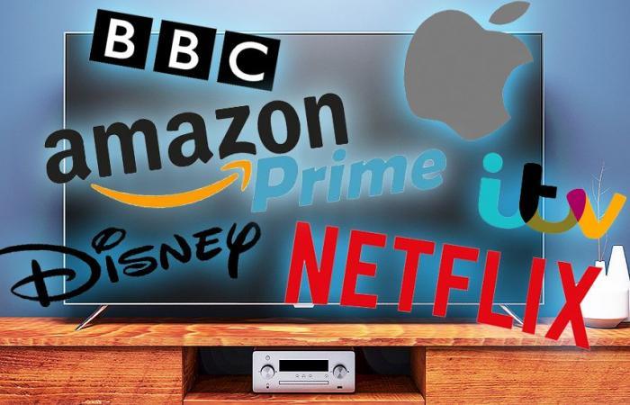 من سيربح معركة البث التلفزيوني حسب الطلب؟