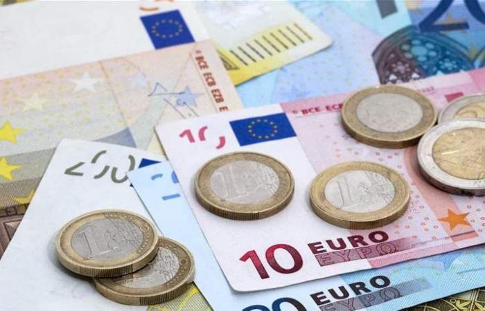ركود اقتصادي في منطقة اليورو والأخطر العجز المالي الإيطالي!
