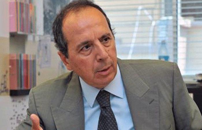 السيّد: عسى أن تنتشر عدوى طرابلس في كل لبنان