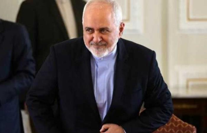 """طهران """"تذكّر"""" باريس بقدرتها على تخصيب اليورانيوم"""