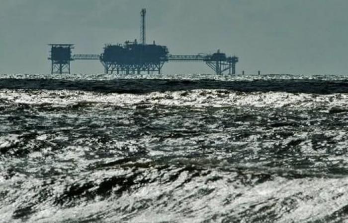 الخليح   مناورات أميركية فرنسية بريطانية لإزالة ألغام في الخليج