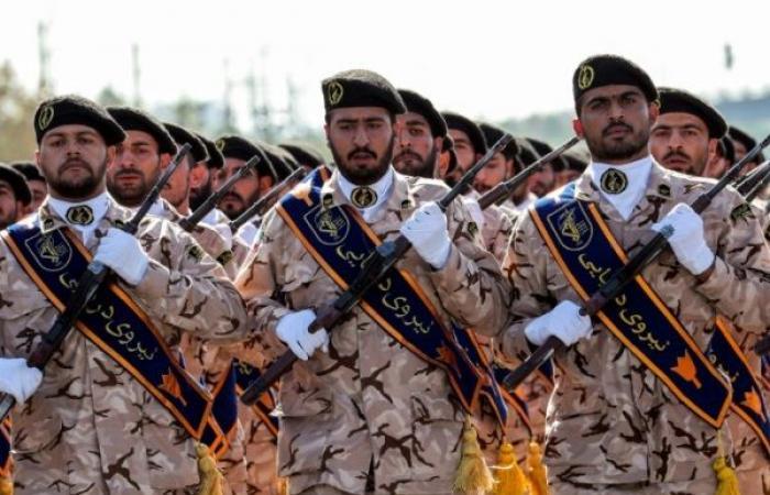 شورى إيران ينصب نفسه حارسًا لحقوق الإنسان الأميركي