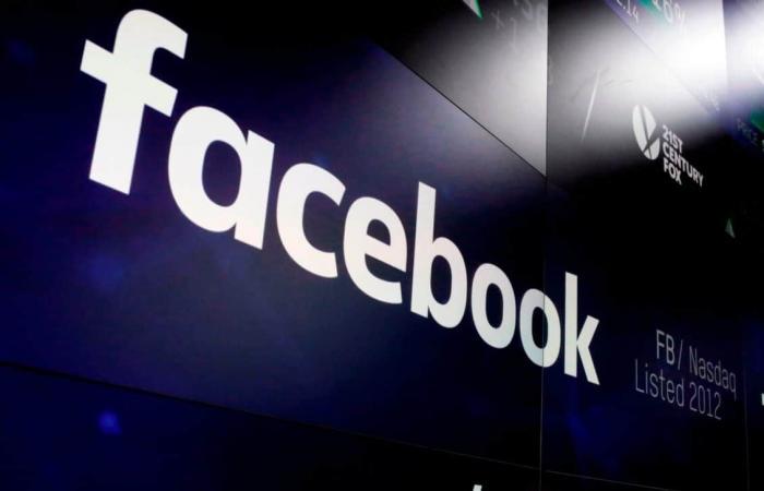 تعطل فيسبوك وإنستاجرام وواتساب حول العالم للمرة الثانية في…