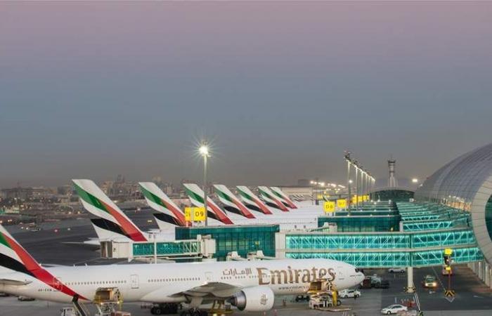 خطط جديدة لطيران الإمارات.. إليكم التفاصيل