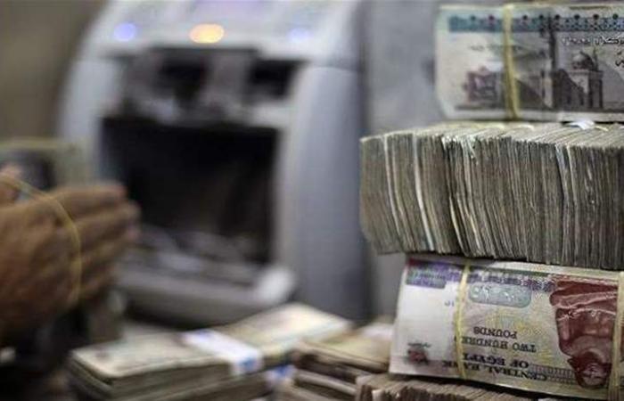 مالية القاهرة: لا أزمة إقتصادية في مصر