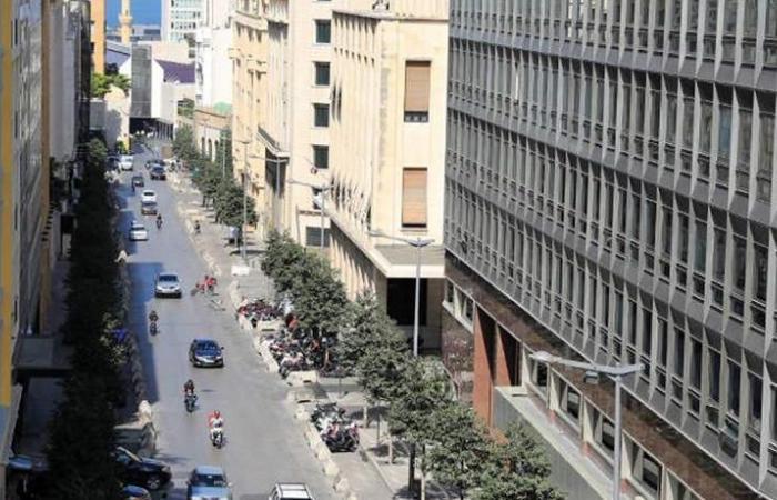 لبنان يعاني من ورم خطير: وزراء اتفقوا على ريجيم مالي وإلا الموت!