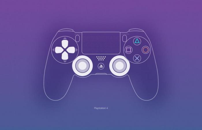 سوني تكشف عن مواصفات PlayStation 5