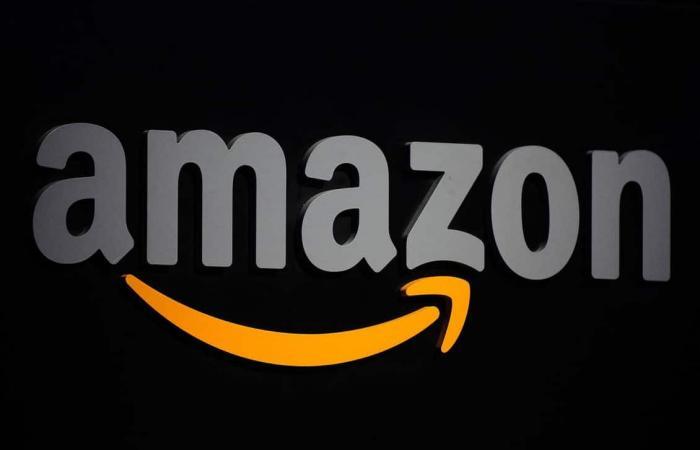 تقرير: أمازون تستعد لإطلاق خدمة بث موسيقى مجانية