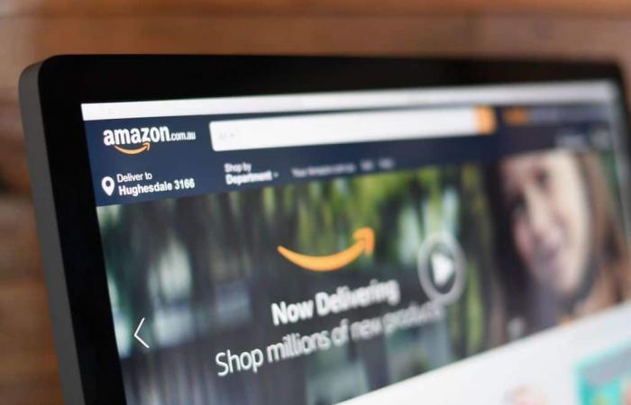 تقرير: أمازون تعاني من آلاف المراجعات الوهمية