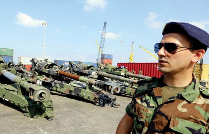 ما حدود التطمينات الأميركية للبنان؟