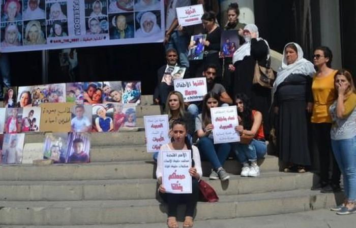 سوريا | قتلى ومختطفون في السويداء.. واتهامات لحزب الله