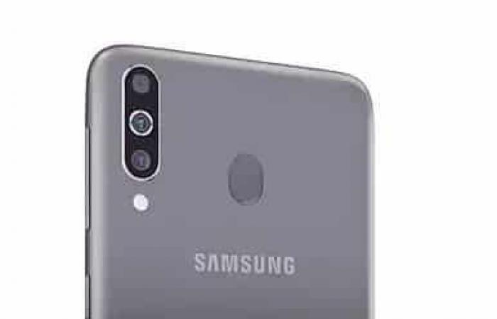 سامسونج تعلن عن Galaxy A60 و Galaxy A40s
