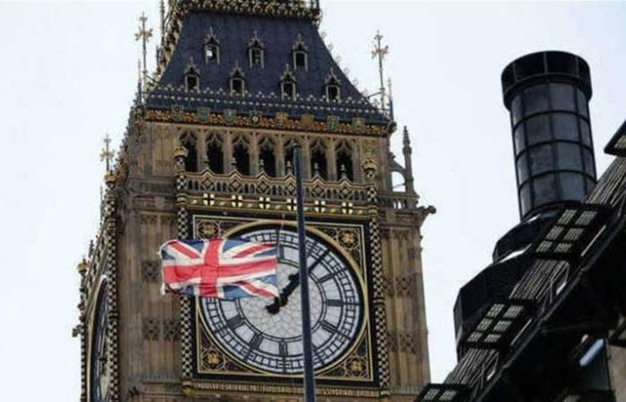 بريطانيا تدين تطبيق أميركا عقوبات على الشركات