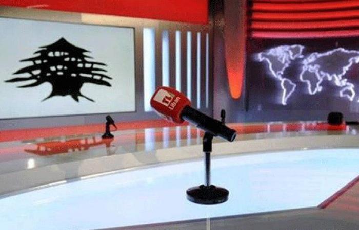 """""""تلفزيون لبنان"""": الجراح لا يختلف عن رياشي لتعاطيه مع الأعياد"""