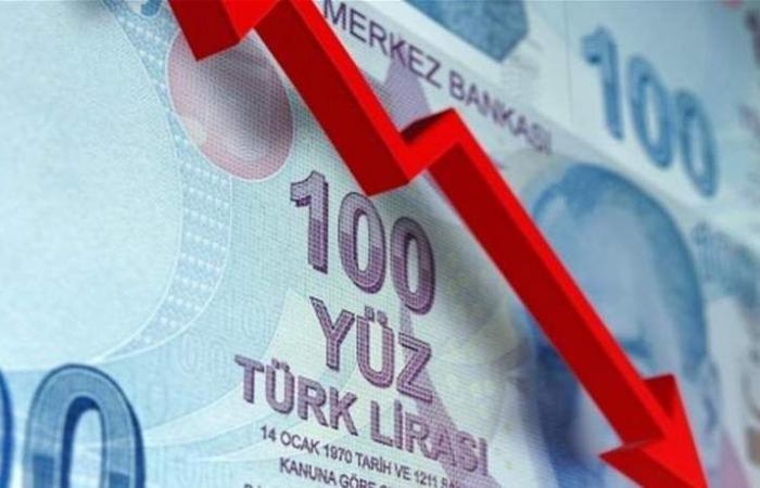 اقتصاد تركيا الى مزيد من التدهور.. والإنتخابات تعقد الأمور